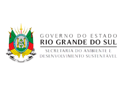 New project: hydro-sedimentological system studies in Lake Guaíba for the Secretariat of Environment and Sustainable Development of Rio Grande Do Sul