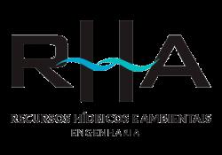 Covid-19: Pela saúde, segurança e bem-estar de nossos funcionários e da comunidade em geral, a RHA Engenharia adotará o regime home office a partir do dia 23/03/2020