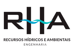 RHA opens new headquarters on the 14th Floor of the Wawel Building