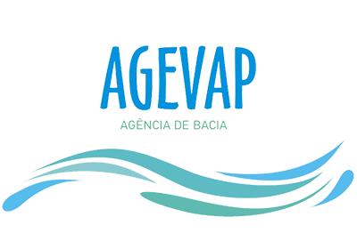 RHA Engenharia e Consultoria iniciará os estudos visando o aprimoramento da cobrança pelo uso de recursos hídricos de domínio da união na Bacia Hidrográfica do Rio Paraíba do Sul