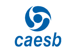 New project: Dam Safety Emergency Action Plans for four CAESB reservoirs