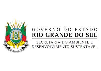 A RHA Recursos Hídricos e Ambientais – Engenharia, irá realizar os Estudos Hidrossedimentológicos no Lago Guaíba, para a Secretaria do Ambiente e Desenvolvimento Sustentável do Rio Grande do Sul