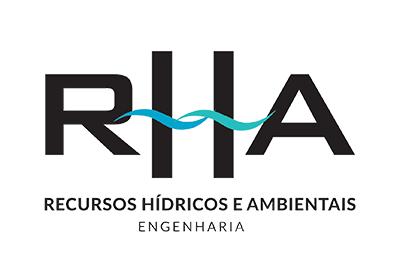 RHA Engenharia inaugura nova sede no 14° andar do Edifício Wawel