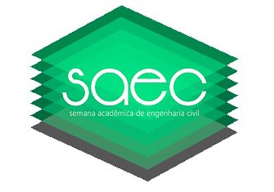 RHA Engenharia e Consultoria participa da SAEC – Semana Acadêmica de Engenharia Civil da UFPR