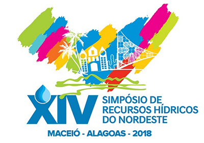 RHA Engenharia participa como expositora do XIV Simpósio de Recursos Hídricos do Nordeste em Maceió, Alagoas