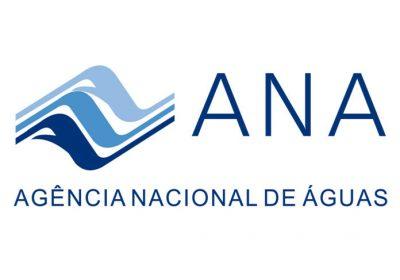 Agência Nacional de Águas publica o Manual de Usos Consuntivos da Água no Brasil, trabalho realizado em parceria com a RHA Engenharia e Consultoria SS Ltda.