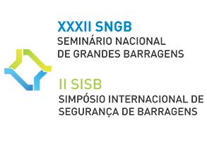 RHA Recursos Hídricos e Ambientais Engenharia expõe no II Simpósio Internacional de Segurança de Barragens e no XXXII Seminário Nacional de Grandes Barragens, realizados em Salvador, BA