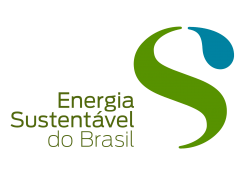 New project: hydro-sedimentological studies of the Jirau Hydroelectric Power Plant for Energia Sustentável do Brasil