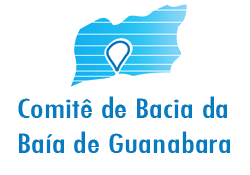 New project: Hydrological Resources Plan of the Guanabara Bay Hydrological Region and the Maricá and Jacarepaguá Lagoon Systems