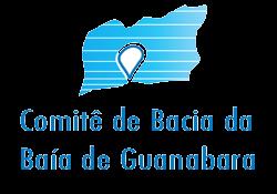 Novo projeto: Atualização e Complementação do Plano de Recursos Hídricos da Região Hidrográfica da Baía de Guanabara e dos Sistemas Lagunares de Maricá e Jacarepagúa (AGEVAP / CBH-BG)
