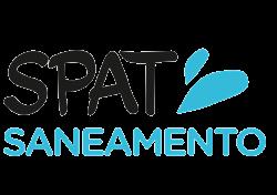 Novo projeto: Elaboração e Revisão de Estudos Hidrológicos das Barragens do Sistema Produtor Alto Tietê (SPAT) para Compor a Revisão Periódica de Segurança de Barragens (RPSB)
