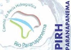 Oficinas levantam boas práticas das indústrias na bacia do Paranapanema