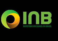 Novo projeto: Revisão Periódica de Segurança de Barragem (RPSB) para as Barragens de Rejeitos e Águas Claras da Unidade de Tratamento de Minérios – UTM das Indústrias Nucleares do Brasil – INB situada no município de Caldas/MG