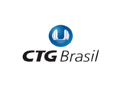 New project: Hydrometric Data Consistency, Annual Hydrometric Report and Comparative Analysis of Topobathymetric Surveys in Sediment Control Sections for the 14 Hydroelectric Power Plants granted to CTG Brasil.